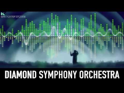 Diamond Symphony Orchestra