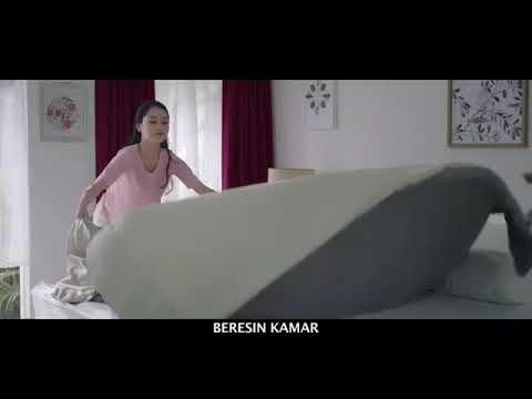 Iklan VIT - fathbayy