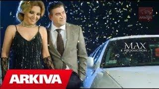 Vjollca Haxhiu Ft. Meda   S'je Interesant (Official Video HD)