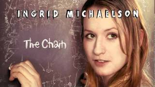 Ingrid Michaelson   The Chain