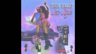 Kool Keith - Keep It Real... Represent