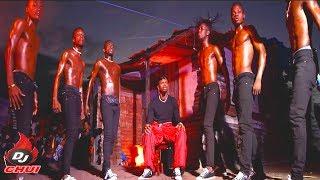 dj b wasafi mixtape season 2 mp3 download - TH-Clip