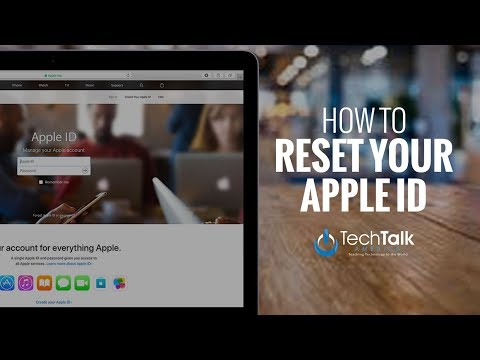 mp4 Apple Id Reset Online, download Apple Id Reset Online video klip Apple Id Reset Online