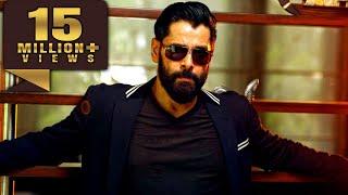 Vikram in Hindi Dubbed 2019 | Hindi Dubbed Movies 2019 Full Movie
