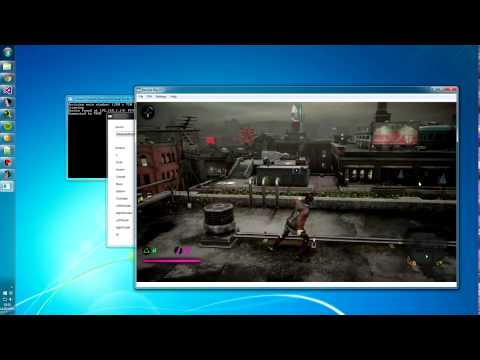 Unofficial Remote Play App Brings Ps4 Games To Pc For 10