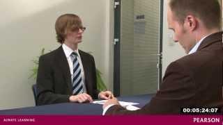 Matura 2012 - Przykładowy egzamin maturalny wraz z komentarzem eksperta i oceną #2