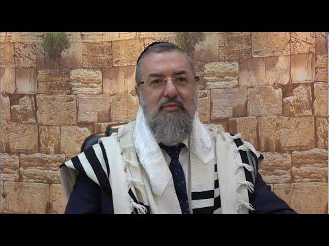 Roch Hachana : Chabbat, Kiddoush, Motseï Chabbath et Havdala. Que faire ?