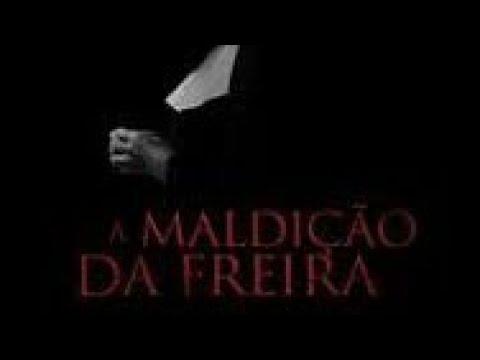 A maldição da freira