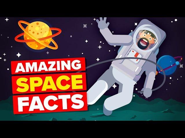 Video pronuncia di space in Inglese