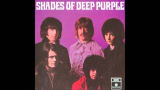 Help! - Deep Purple (The Beatles Cover)