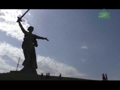 Ханты-мансийск храм расписание служб