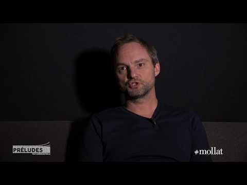 Vidéo de Nicolas Delesalle