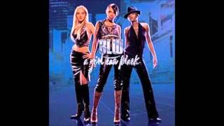 3LW - I Do (Wanna Get Close to You)