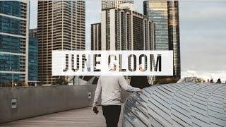 Prima - June Gloom