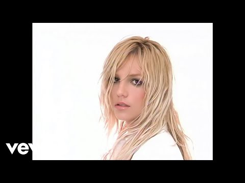 Britney Spears - Everytime (Official HD Video)