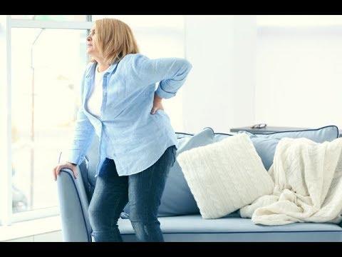 Férgek tünetei felnőtt gyógyszeres kezelésben