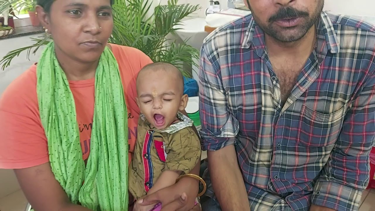 diarehea aur peshich dikkat testimonial