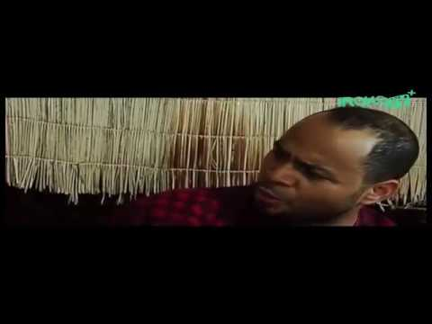 Ramsey Noah In Police Net Over Abuse - Nigerian Movie