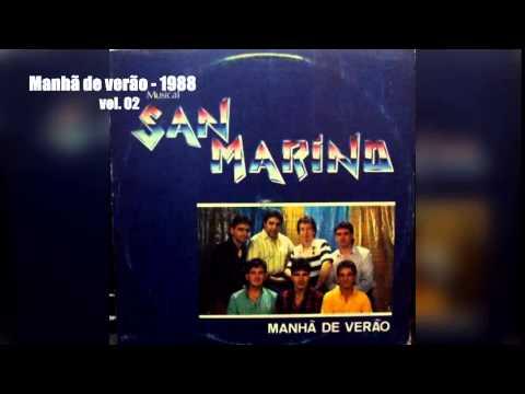 Música Ai Morena