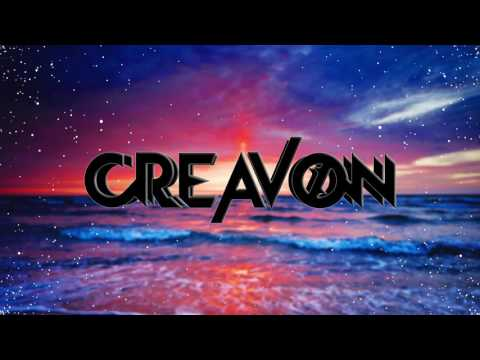 Sage The Gemini - Now and Later (CREAVON Remix)