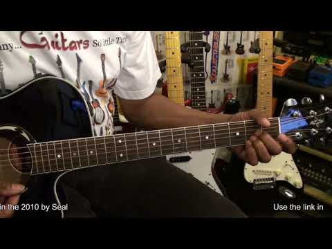 EASY 2 Chord Songs Playlist LINKS!  How To Play A Bunch Of 2 Chord Guitar Songs