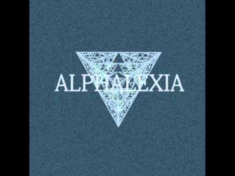 Alphalexia - I.D.F.C (Link Download & Lyric)