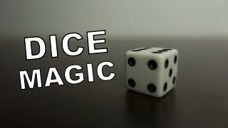 HOW TO WIN A DICE ROLL!!