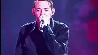Linkin Park Live 2016
