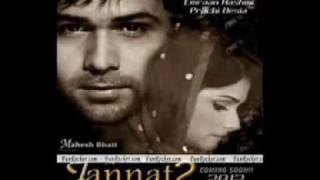 Exclusive Jannat 2 (JUDAI by Falak).mp4 - YouTube