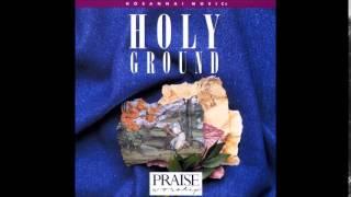 "Video thumbnail of ""Geron Davis- Joy In My Heart (Medley) (Hosanna! Music)"""