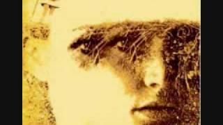Franco Battiato - Sequenze e frequenze pt 1.