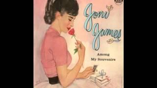 Moonglow - Joni James