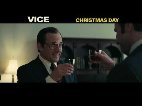 Vice (2018) (TV Spot 'Ode to Joy')