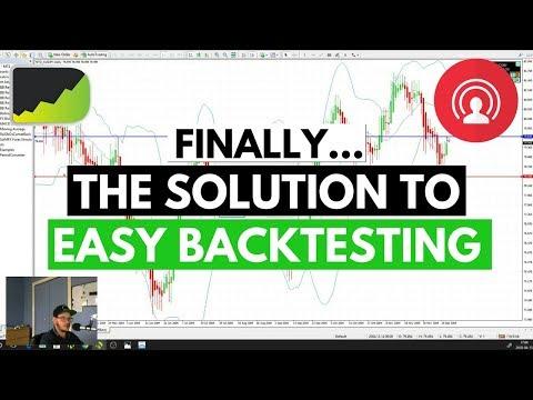 Notizie trading tempo reale