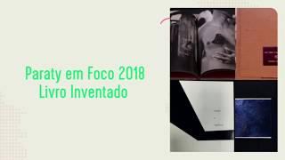 Paraty em Foco 2018