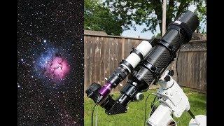 Teleskop weiteres in niedersachsen ebay kleinanzeigen