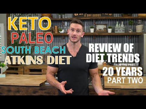 Migliori modi per perdere peso velocemente