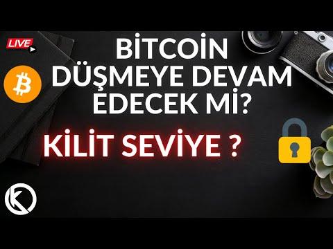 Convertire da paypal egy bitcoin