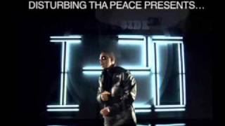 [NEW 2010] i20 (disturbing the peace) - rap about me