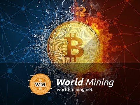 Bitcoin de depozit direct
