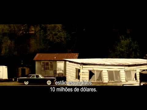 Swelter International Trailer
