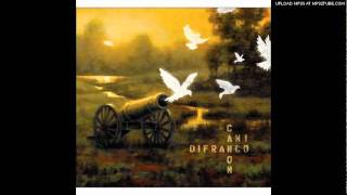 Ani Difranco - Gravel ( Canon Version)