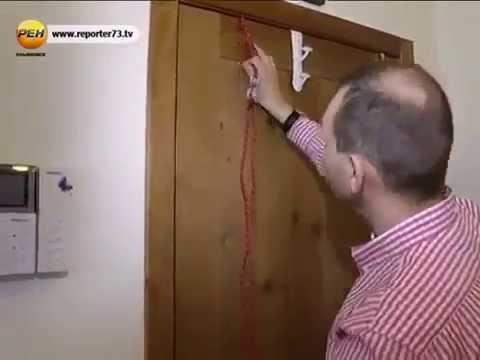 Кто похудел на 40 ru