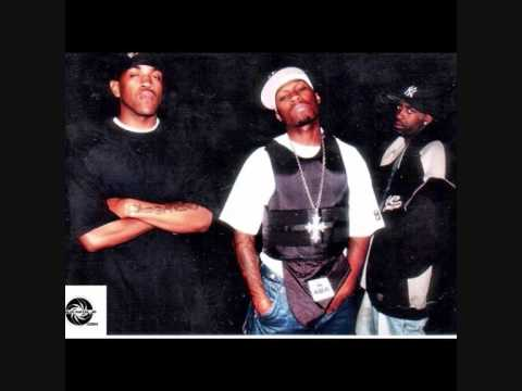 G unit move that dope (remix) free mp3 download.