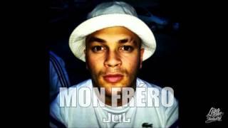 Jul - Mon fréro(Liga One Industry]