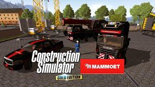 construction simulator 2015 mods - मुफ्त ऑनलाइन