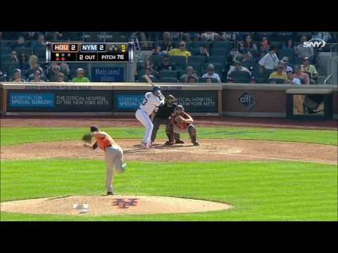 MLB   Players Final Game Of Career HD   YouTube