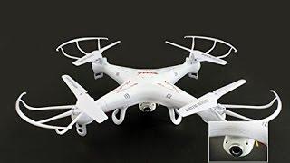 Top 10 Best Drones 2015 | Compare Quadcopter Drones