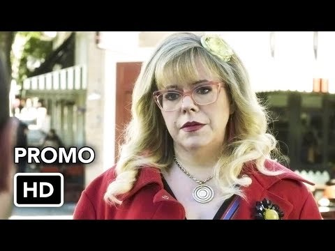 Criminal Minds 13.20 Preview