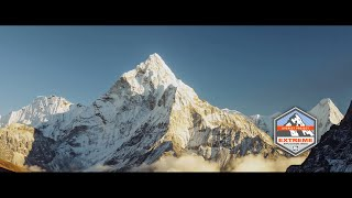 the everest project episode 1: introduction